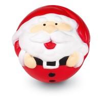 Anti-Stress-Weihnachtsmann SANLAX