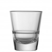 Schnapsglas Dakota - 5 cl