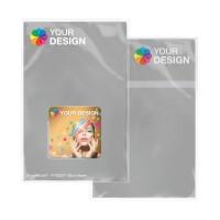 SmartKosi® Display-Cleaner Quadrat