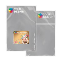 SmartKosi® Display-Cleaner | 3x2,5 cm