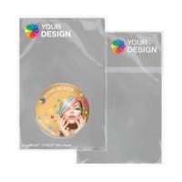 SmartKosi® Display-Cleaner Kreis groß