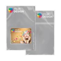 SmartKosi® Display-Cleaner | 4x3 cm