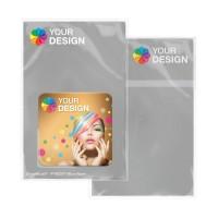 SmartKosi® Display-Cleaner Quadrat groß