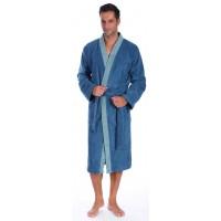 Herren-Kimono BRUNO