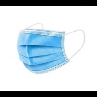 Einweg - Atemschutzmasken