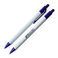 Express-Kugelschreiber BUDGET PEN All Inclusive