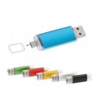 Mobile USB-Stick Universal (OTG)