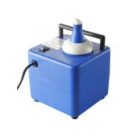 Elektrische Luftballon-Pumpe 220 Volt