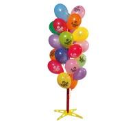 Ballonständer