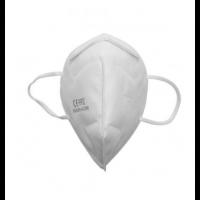 Gesichtsmaske - FFP2