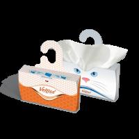 Veltiss® Hang-Up Box