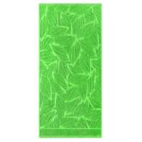 Bio-Duschtuch Herba (500g/m²)