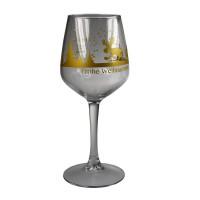 Glüh-Weinglas HotSpot