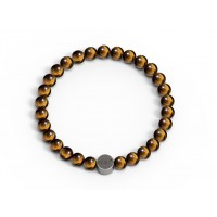 Edelstein-Beads-Armband  STYLE