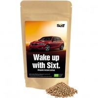 Bio Instant Kaffee, ca. 40g | Standbeutel Midi