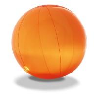 Wasserball AQUA