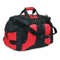 Sport- und Reisetasche SPORTPRO