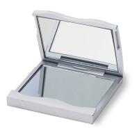 Make-Up Spiegel GORGIOUS