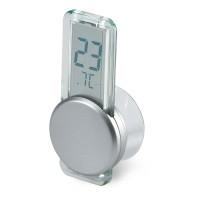 LCD-Thermometer mit Saugnapf GANTSHILL