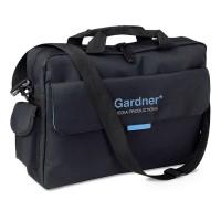 Laptop-Dokumententasche mit Fronttasche yourChoice
