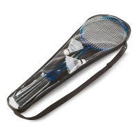 Badminton-Set MADELS