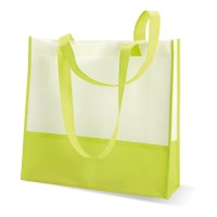 Einkaufs- oder Strandtasche VIVI