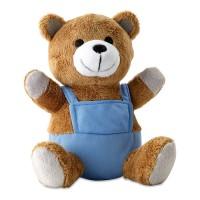 Teddybär NICO