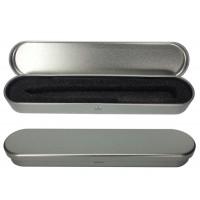 USB-Kugelschreiber-Geschenkbox Metall