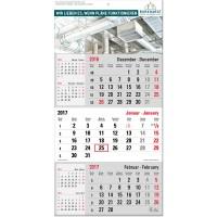 "7-Monats-Kalender ""Septem"""
