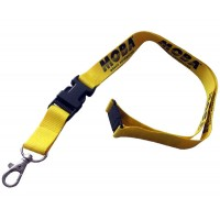 Lanyard Classic All-Inclusive