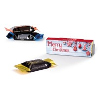 Lindt Hello Mini Stick