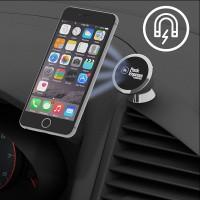 Express : Design-Handyhalter für's Auto