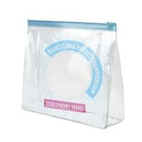 PVC-Kosmetik-Tasche yourChoice
