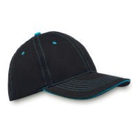 6 Panel Sandwich-Cap HIGHLIGHT yourChoice