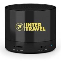 Express : Mini Lautsprecher Color