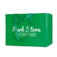Riesige Einkaufstasche im Querformat yourChoice