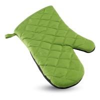 Topfhandschuh Neokit | Grün