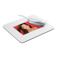 WeitereAnsichtMousepad PICTOPAD