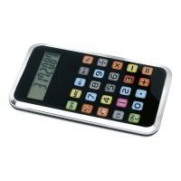 Taschenrechner CALCOD