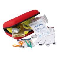 KFZ-Erste-Hilfe-Set KIP