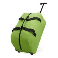 Reise-Trolley PRACTIC