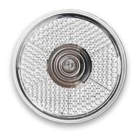 LED Warnlicht BLINKIE