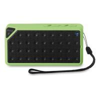 Bluetooth Lautsprecher, eckig BIG BOOM