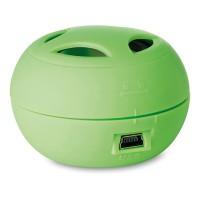 Mini-Lautsprecher MINI SOUND