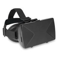 3D Virtual-Reality Brille VIRTUAL