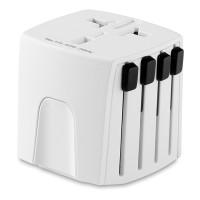 Universal Reise-Adapter SKROSS ®