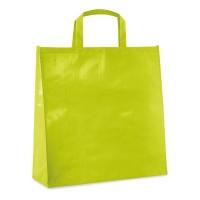 Einkaufstasche BOQUERY