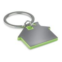 Schlüsselring Haus IMBA