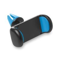 Smartphone Halter FLEXI | Blau