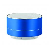 2.1 Bluetooth Lautsprecher SOUND | Blau